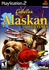 Rent Cabela's Alaskan Adventures for PS2