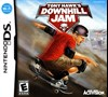 Rent Tony Hawk's Downhill Jam for DS