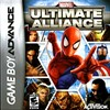 Rent Marvel: Ultimate Alliance for GBA