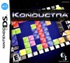 Rent Konductra for DS