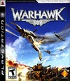 Rent Warhawk for PS3