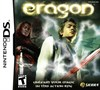 Rent Eragon for DS