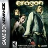 Rent Eragon for GBA