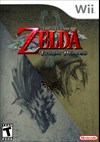 Rent The Legend of Zelda: Twilight Princess for Wii
