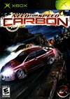 Rent Need for Speed: Carbon for Xbox