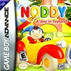 Rent Noddy: A Day in Toyland for GBA
