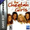 Rent Cheetah Girls for GBA