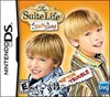 Rent Suite Life of Zack & Cody: Tipton Trouble for DS