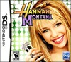 Rent Disney's Hannah Montana for DS