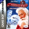 Rent Santa Clause 3: The Escape Clause for GBA