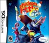 Rent Disney's Chicken Little: Ace in Action for DS