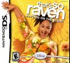 Rent That's So Raven: Psychic on the Scene for DS