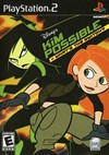Rent Disney's Kim Possible: What's the Switch? for PS2