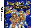 Rent Magical Starsign for DS