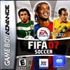 Rent FIFA Soccer 07 for GBA