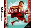Rent Nacho Libre for DS
