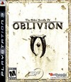 Rent Elder Scrolls IV: Oblivion for PS3