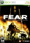 Rent F.E.A.R. First Encounter Assault Recon for Xbox 360
