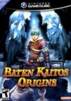 Rent Baten Kaitos: Origins for GC