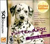 Rent Nintendogs: Dalmatian & Friends for DS