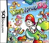 Rent Yoshi's Island DS for DS