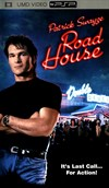 Rent Road House for PSP Movies
