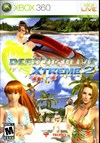 Rent Dead or Alive Xtreme 2 for Xbox 360