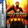 Rent Justice League Heroes: The Flash for GBA
