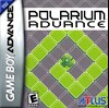 Rent Polarium Advance for GBA