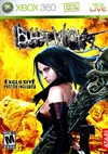 Rent Bullet Witch for Xbox 360