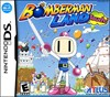 Rent Bomberman Land Touch! for DS