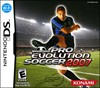 Rent Winning Eleven: Pro Evolution Soccer 2007 for DS