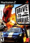 Rent Drive to Survive for PS2