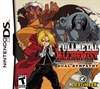 Rent Fullmetal Alchemist: Dual Sympathy for DS