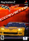Rent Corvette Evolution GT for PS2