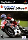 Rent Suzuki Superbikes II: Riding Challenge for PS2