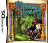 Rent Etrian Odyssey for DS