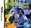 Rent Code Lyoko for DS