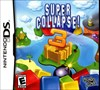 Rent Super Collapse 3 for DS