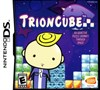 Rent Trioncube for DS