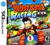 Rent Diddy Kong Racing DS for DS
