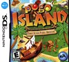 Rent Pogo Island for DS