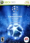 Rent UEFA Champions League 2006-2007 for Xbox 360