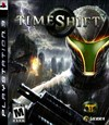 Rent Timeshift for PS3