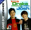 Rent Drake & Josh for GBA