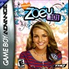 Rent Zoey 101 for GBA
