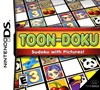 Rent Toon-Doku for DS