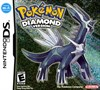 Rent Pokemon Diamond for DS