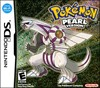Rent Pokemon Pearl for DS