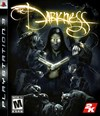 Rent Darkness for PS3